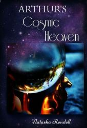 Arthur's Cosmic Heaven