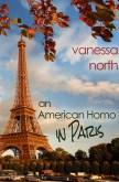 An American Homo in Paris