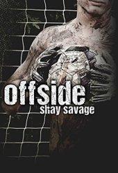 Offside