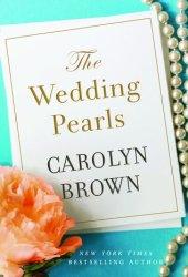 The Wedding Pearls