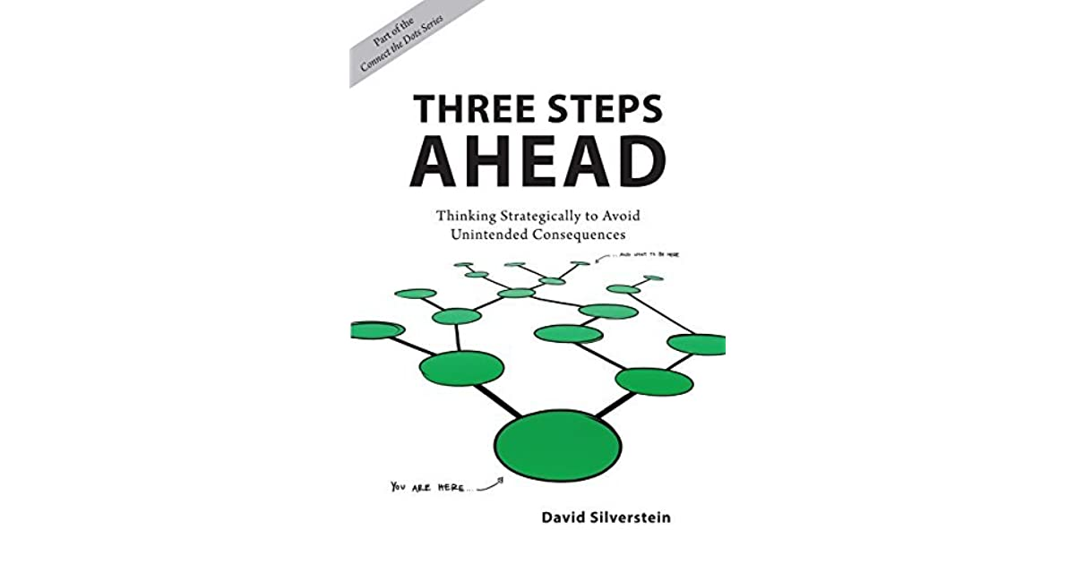 Three Steps Ahead: Thinking Strategically to Avoid