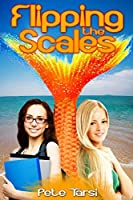 Image result for flipping the scales