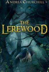 The Lerewood