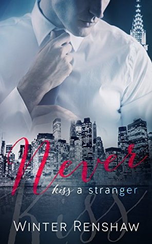Series Review: Never by Winter Renshaw
