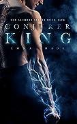 Conjurer King