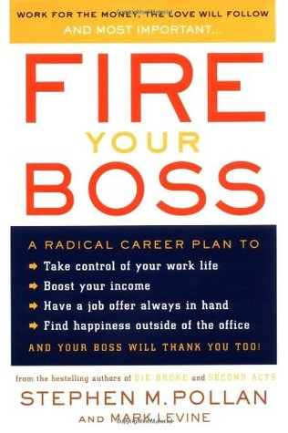 Download Fire Your Boss
