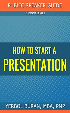 how to start a presentation # 40