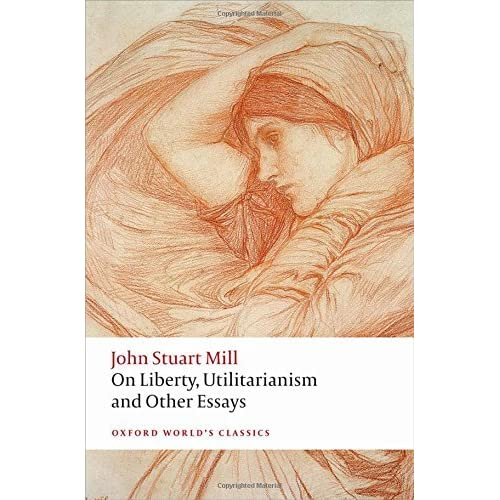 john stuart mill and jeremy bentham utilitarianism and other essays Read utilitarianism and other essays by jeremy bentham with rakuten kobo one of the most important nineteenth-century schools of thought, utilitarianism propounds.