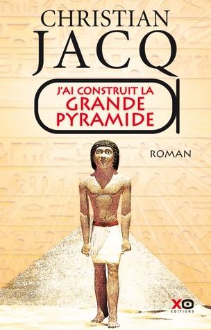 Eux Aussi Ont Construit Des Pyramides : aussi, construit, pyramides, Construit, Grande, Pyramide, Christian