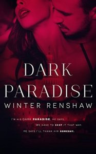 Series Review: Dark by Winter Renshaw