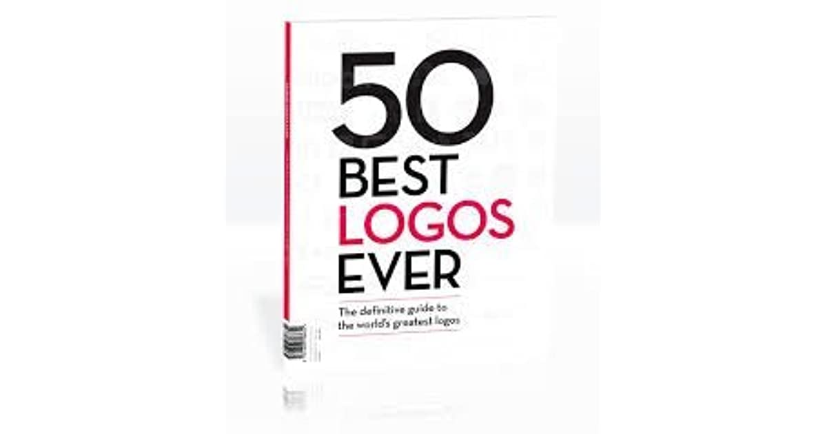 50 Best Logos Ever the Definitive Guide to the Worlds