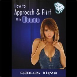 Download How To Approach And Flirt With Women Audiobook