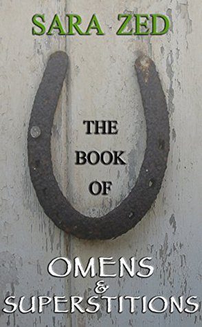 Download The book of omens & superstitions