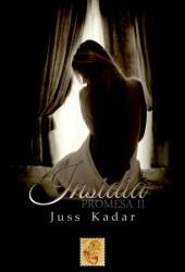 Insidia (Promesa #2)