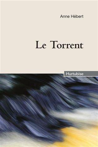 Le Gout Des Femmes Torrent : femmes, torrent, Torrent, Hébert