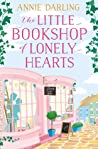 The Little Bookshop of Lonely Hearts (Lonely Hearts Bookshop #1)