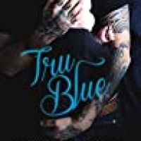 Rosie's #Bookreview of #ContemporaryRomance TRU BLUE by @Melissa_Foster