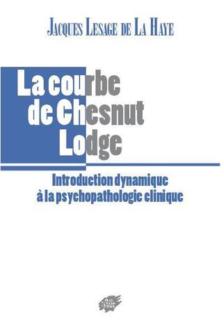 Jacques Lesage De La Haye : jacques, lesage, Courbe, Chestnut, Lodge, Jacques, Lesage