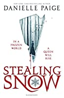 Image result for stealing snow