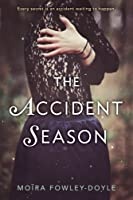 Image result for the accident season