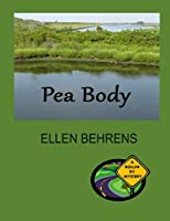 Pea Body