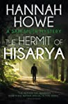 The Hermit of Hisarya