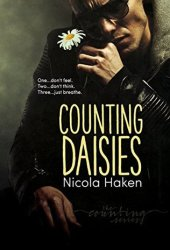 Counting Daisies (Counting #1)
