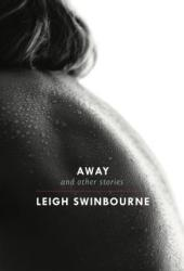 Away and Other Stories