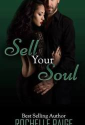 Sell Your Soul (Body & Soul #3)