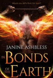 In Bonds of the Earth (The Book of the Watchers #2)