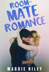 Roommate Romance