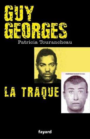 Tueur De L Est Parisien : tueur, parisien, Georges, Traque, Patricia, Tourancheau