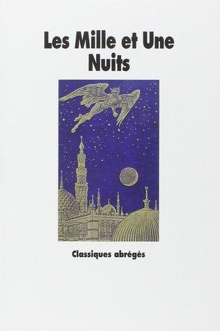 Les Milles Et Une Nuit : milles, Mille, Nuits, Anonymous