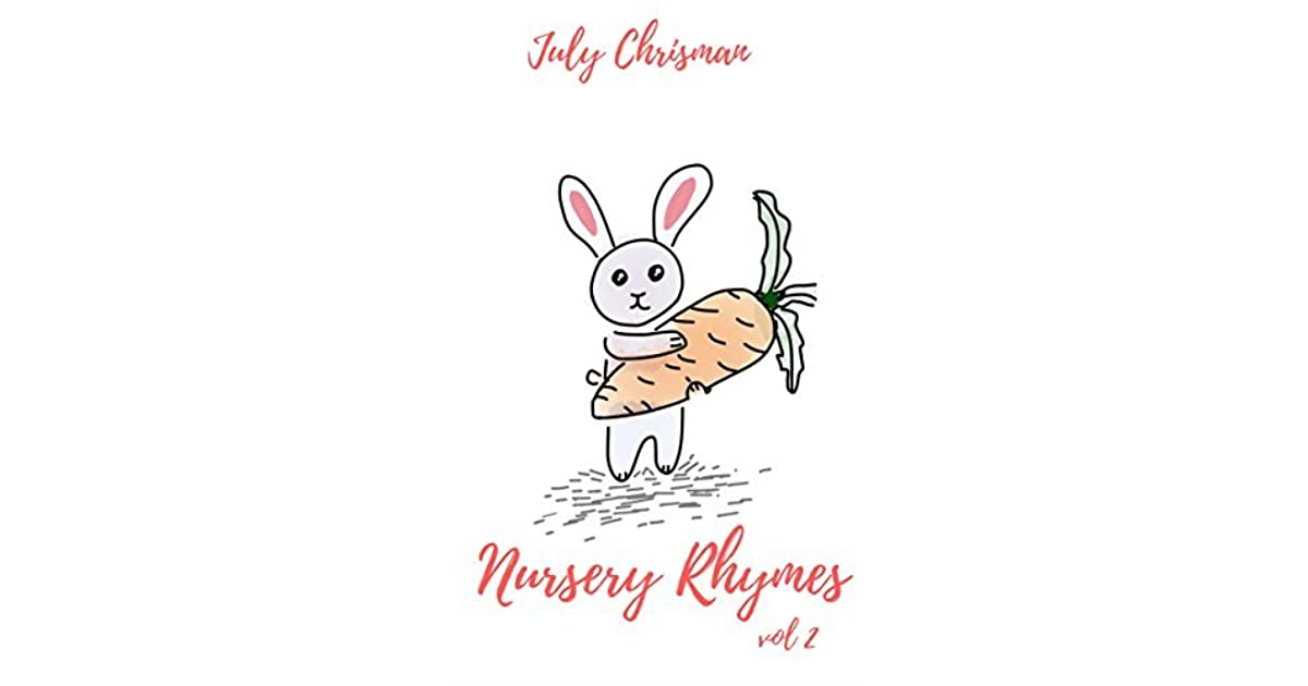 88 best nursery rhymes