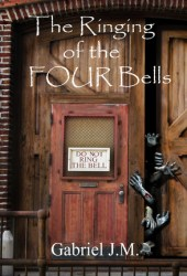 The Ringing of the Four Bells