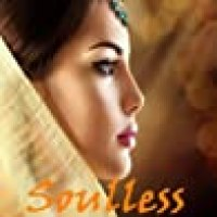 Soulless (The Revenge Games #1)