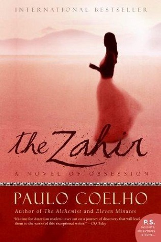 Download The Zahir