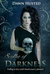 Scythe of Darkness