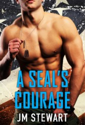 A SEAL's Courage (Military Match #1)