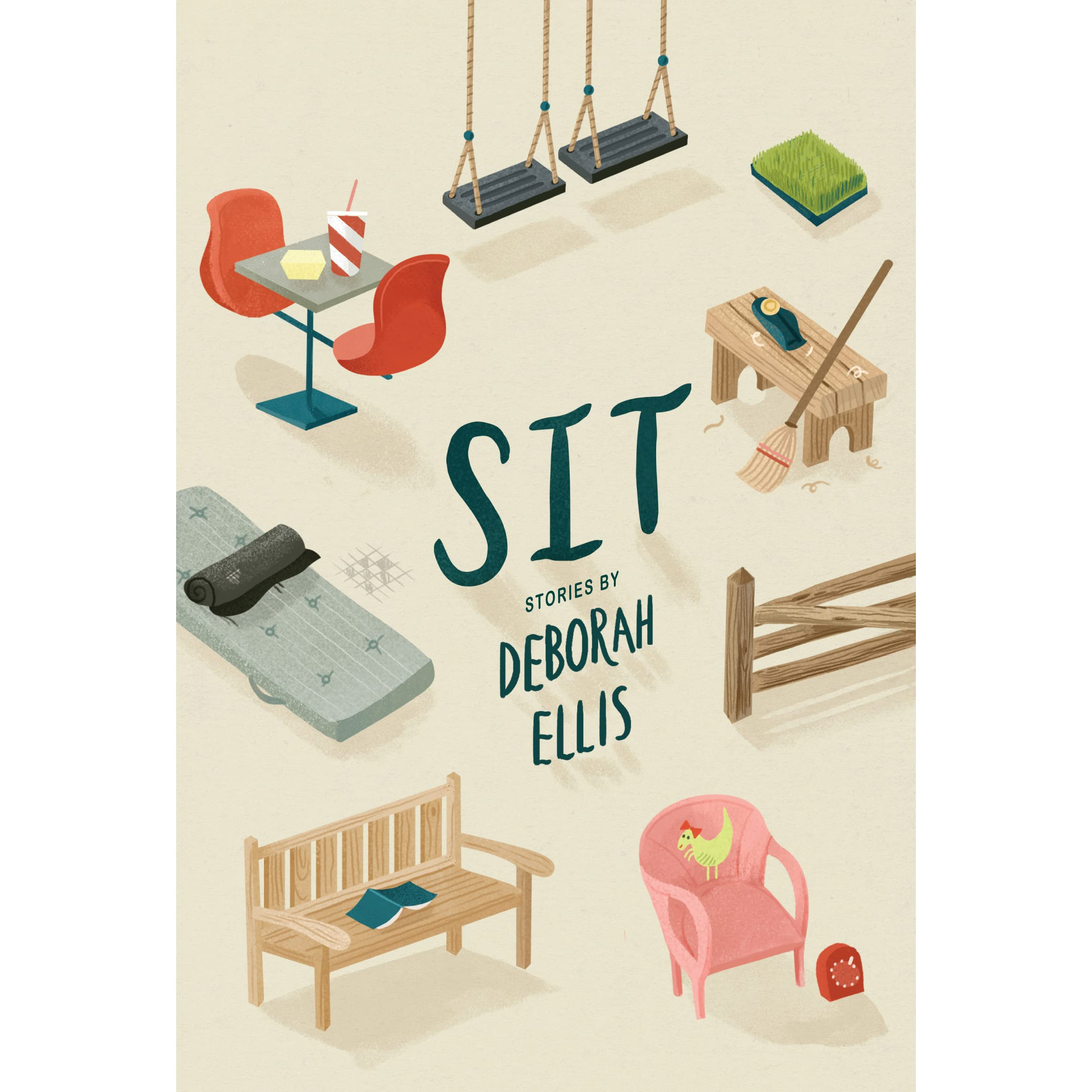 Best Chairs Ferdinand In Sit By Deborah Ellis