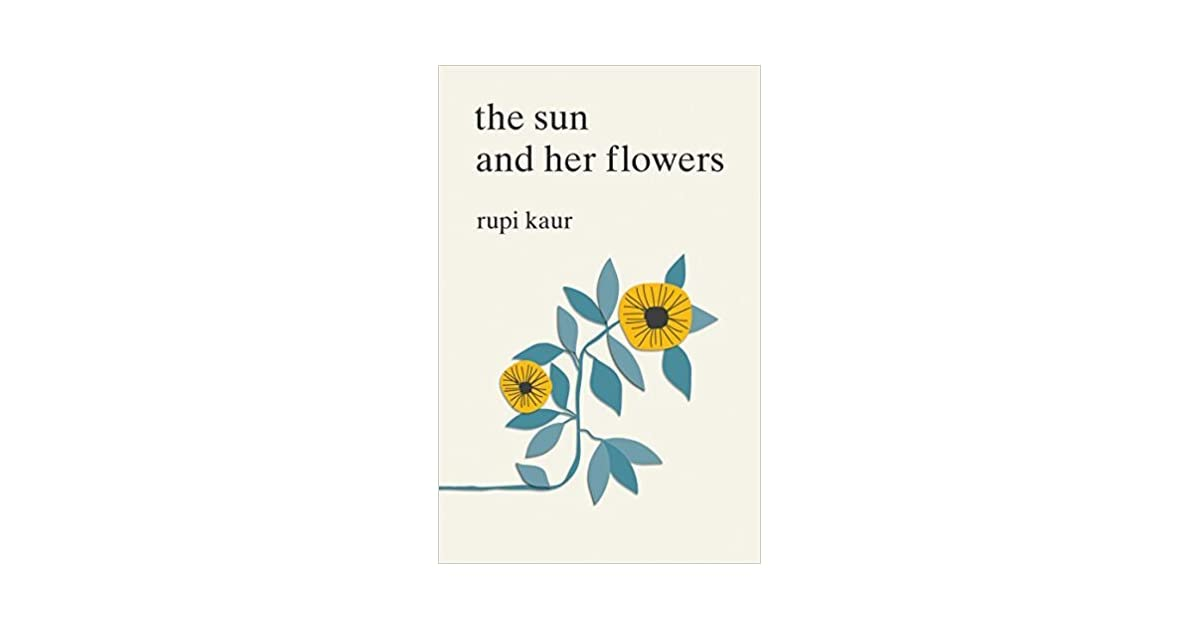 The Sun Raising Best Mother Daughter Poems t