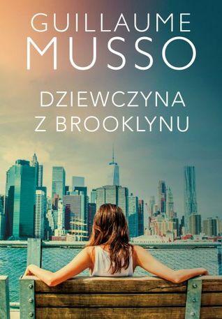 Guillaume Musso La Fille De Brooklyn : guillaume, musso, fille, brooklyn, Fille, Brooklyn, Guillaume, Musso