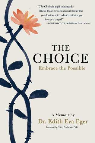 Download The Choice: Embrace the Possible
