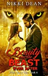 Beauty and the Beast by Nikki Dean