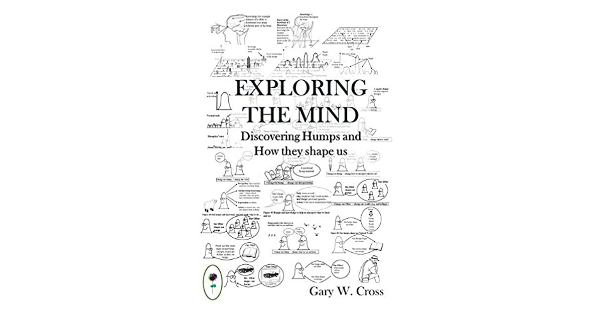 Exploring the Mind: Discovering Humps and How they shape