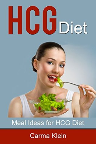 Carma Weight Loss - 10 Reviews - Weight Loss Centers