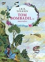 Les Aventures De Tom Bombadil : aventures, bombadil, Adventures, Bombadil, Other, Verses, J.R.R., Tolkien