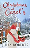 Christmas at Carol's (Carol's Christmas List, #1)