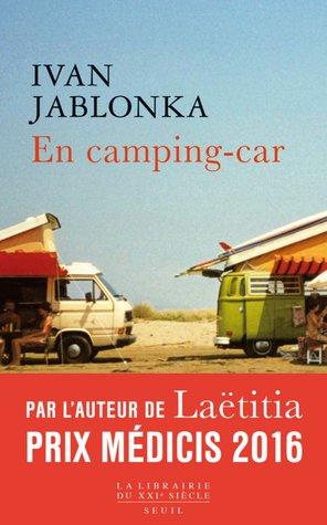 Le Maroc En Camping Car : maroc, camping, Camping-car, Jablonka