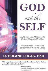 God and the Self: Insights from Major Thinkers in the Western Philosophical Tradition